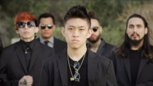 Video: Rich Brian – Watch Out!